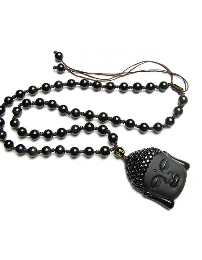 buddha-nahrdelnik-cely