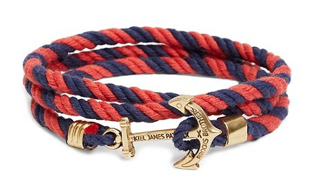 MQ00075_NAVY-RED