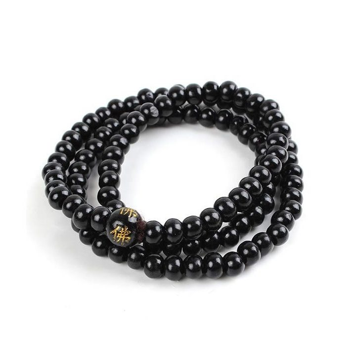 buddha-choti-black