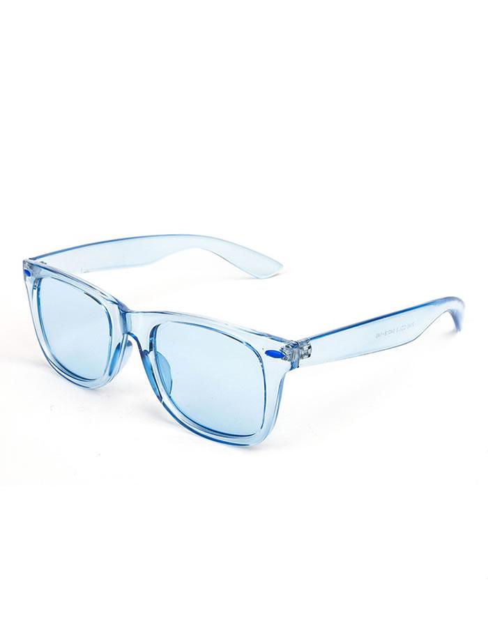 2140-blue