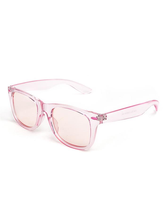 2140-pink