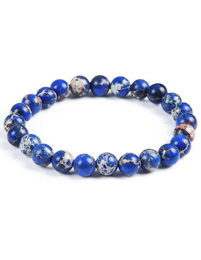 blue-jasper