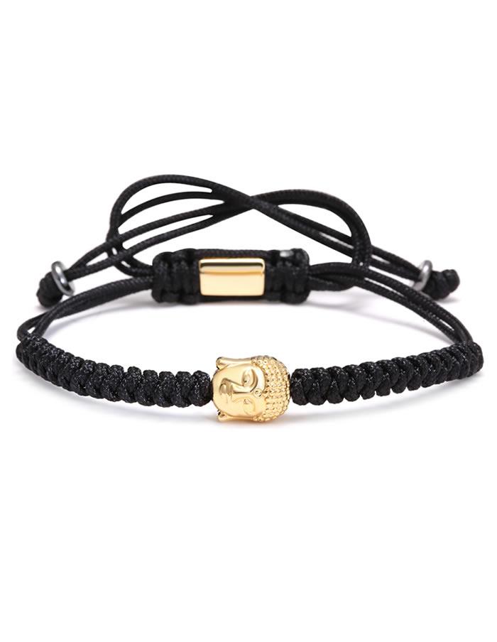 buddha-premium-black