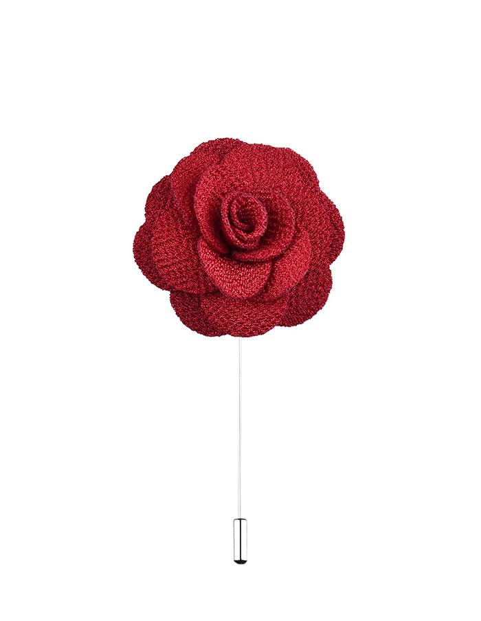 flower-v61