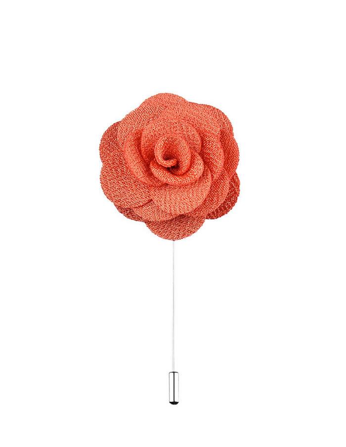 flower-v62
