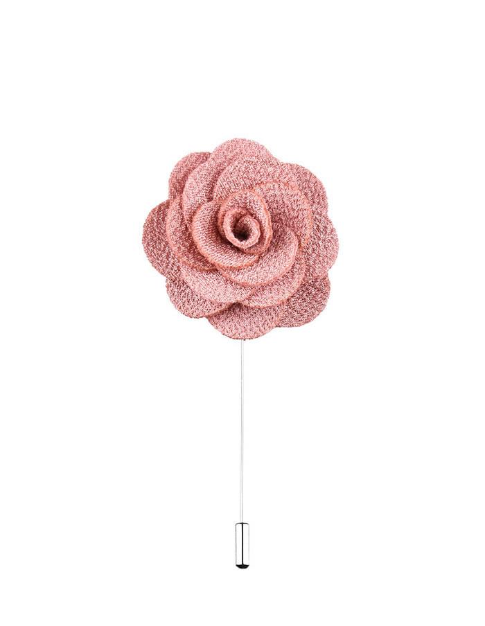 flower-v65