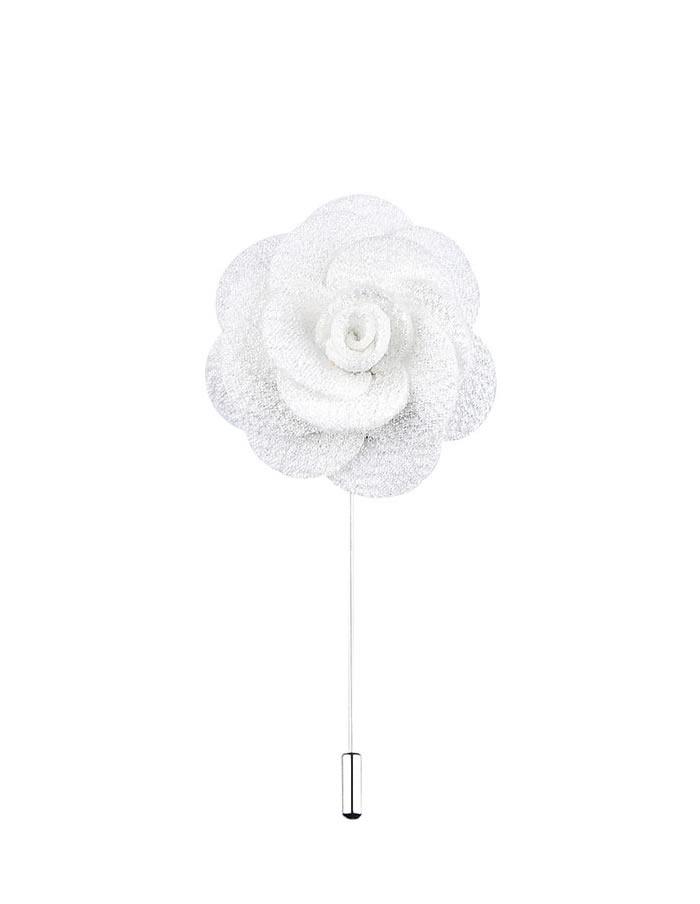 flower-v66