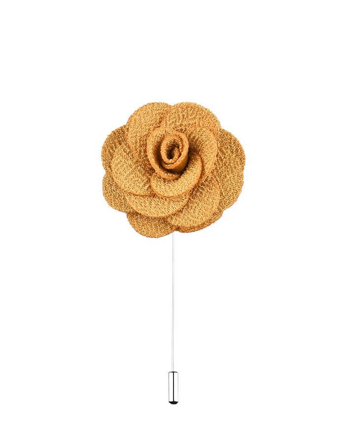 flower-v67