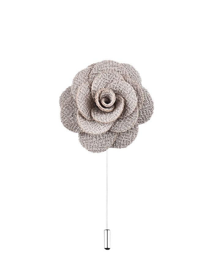 flower-v68