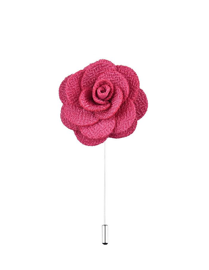 flower-v69