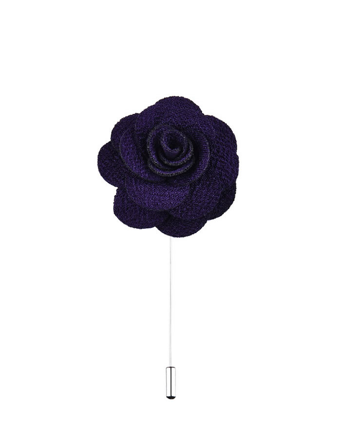 flower-v70