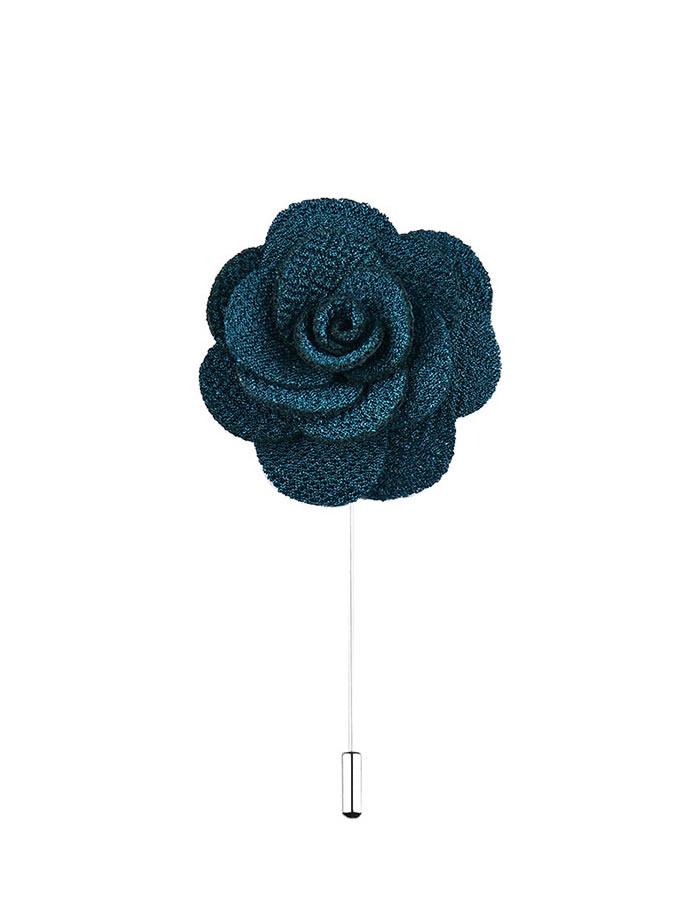 flower-v71