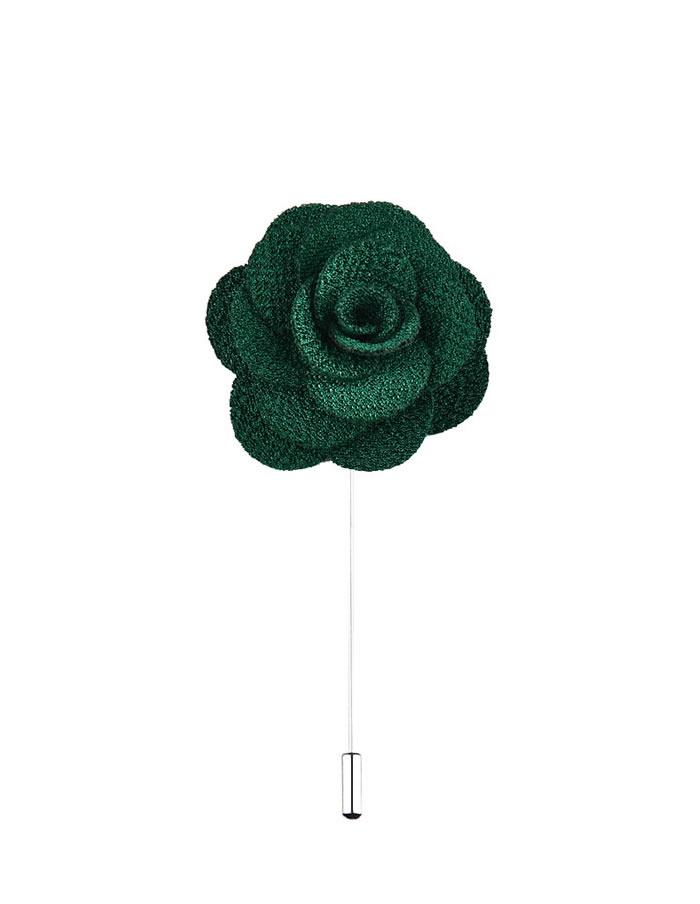flower-v72