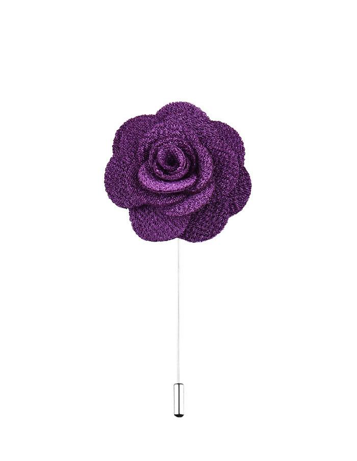 flower-v73