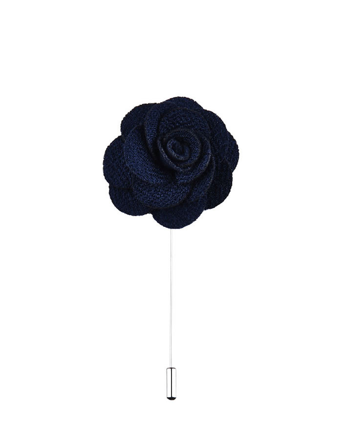 flower-v75