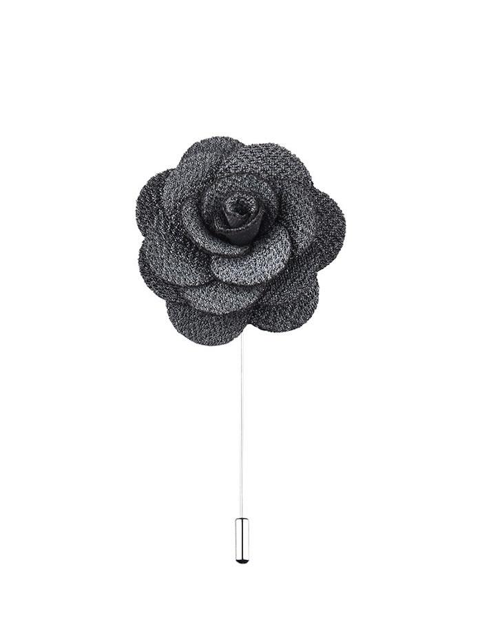 flower-v76