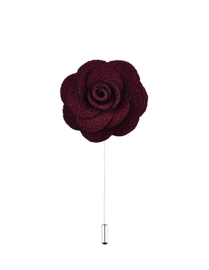 flower-v78