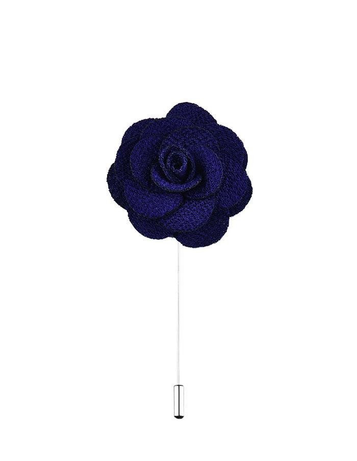 flower-v79