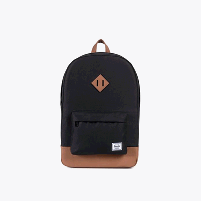 Ruksaky od Herschel Supply