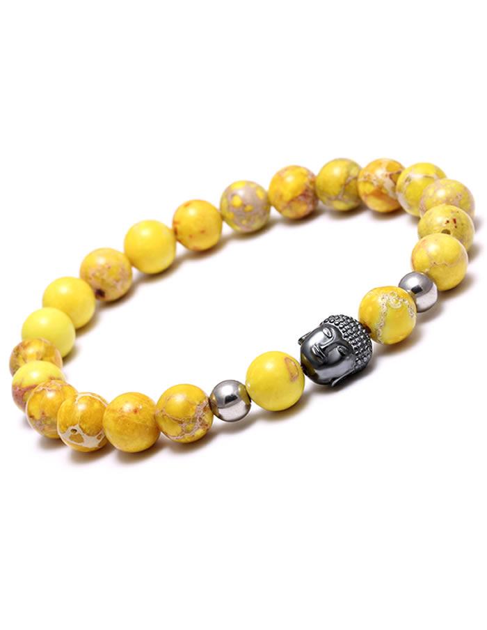 jasper-yellow-premium-18