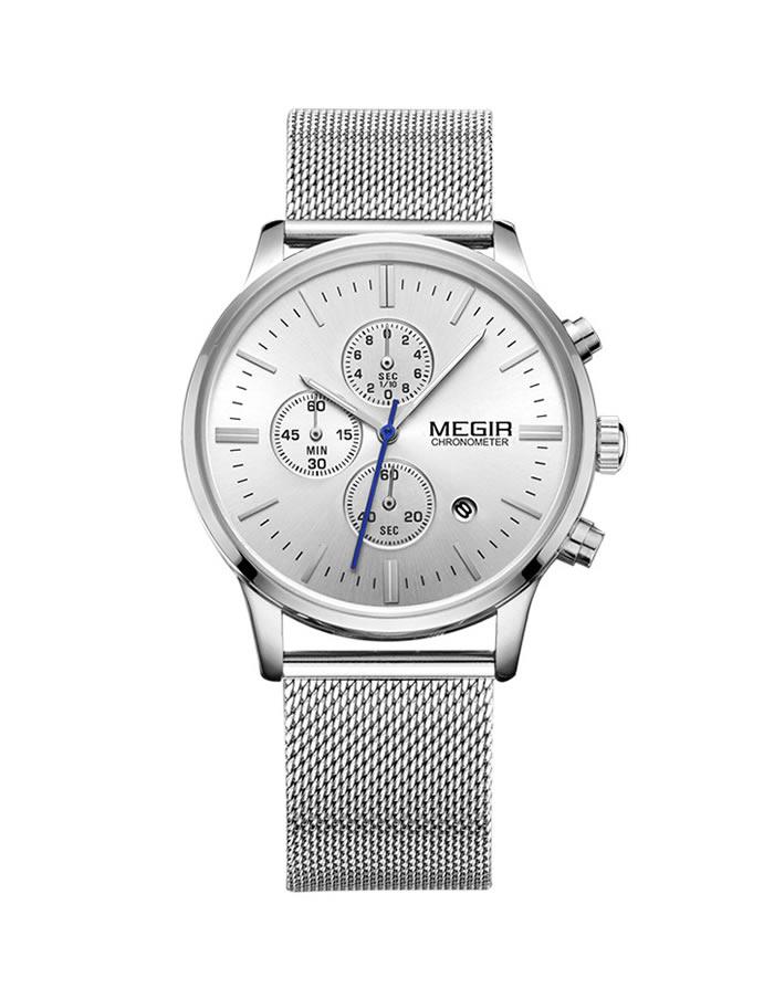megir-silver