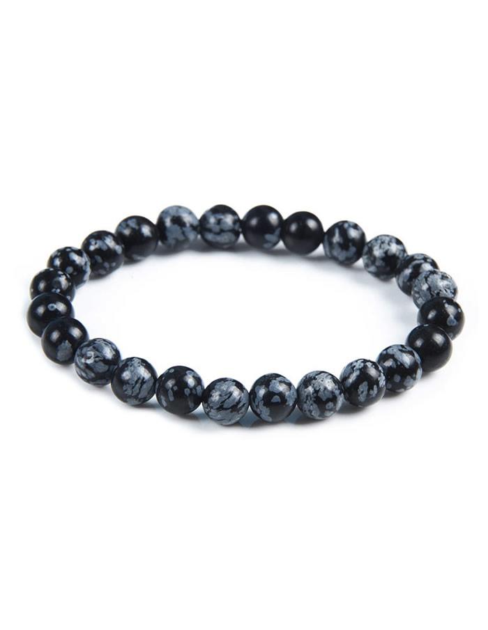 naramok-obsidian