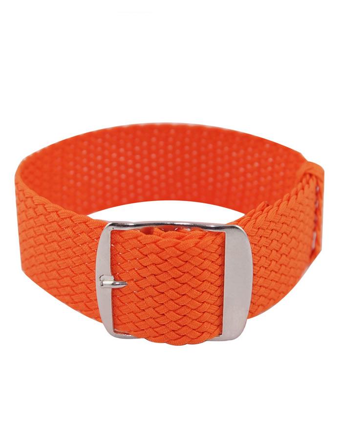 perlon-orange