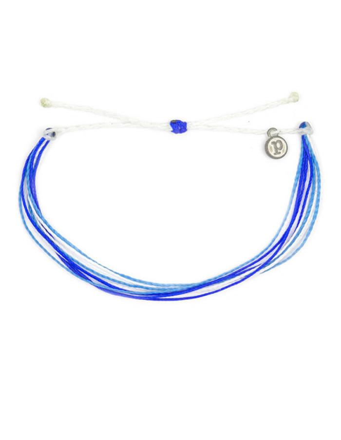 pura-azzure