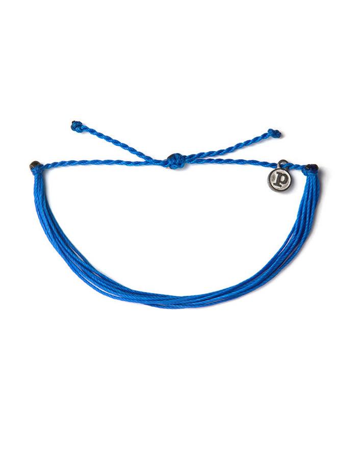 puravida-solid-blue