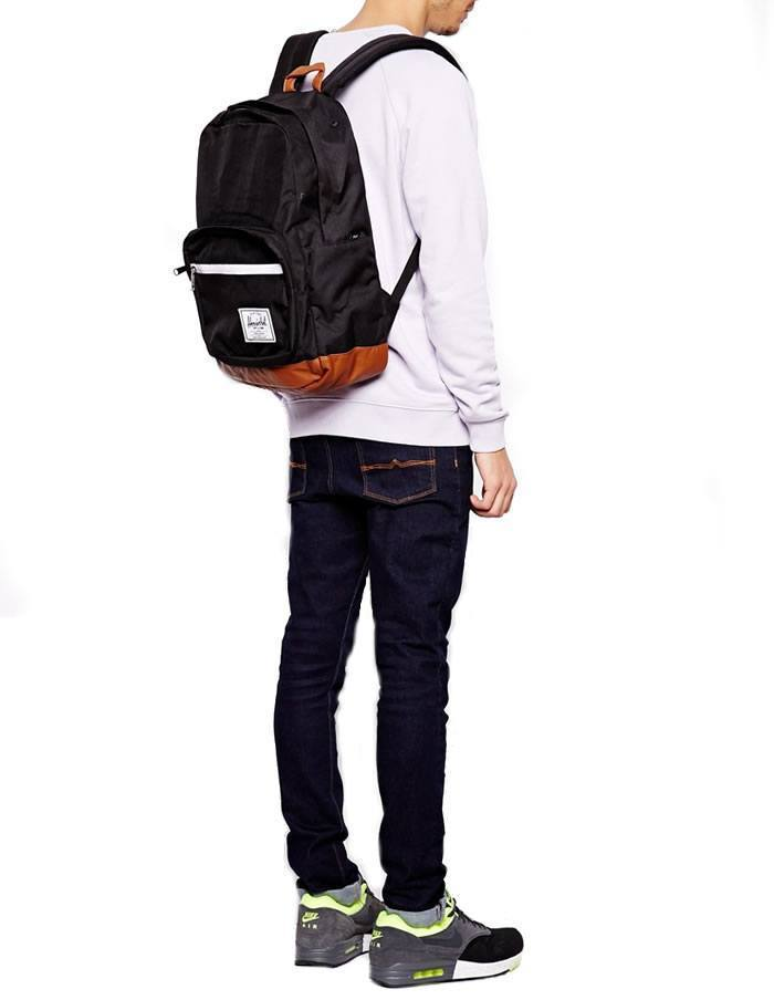 herschel-pop-quiz-black