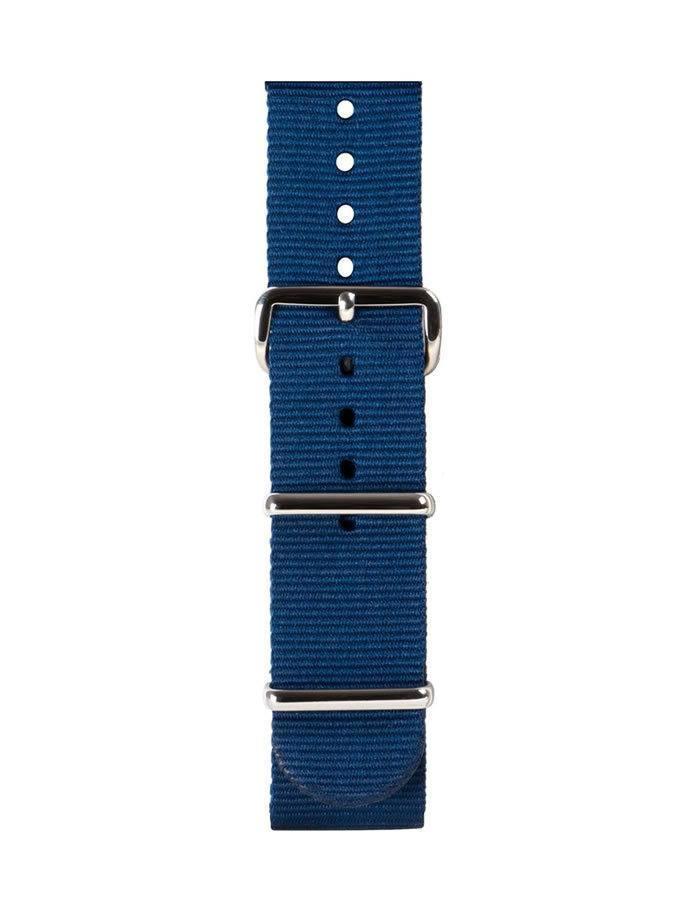 zulu-strap-blue