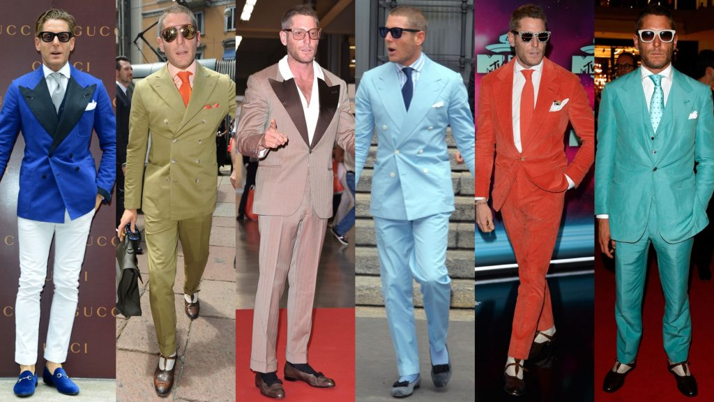 0616_FL-lapo-elkann-rainbow-suits_2000x1125-1940x1091