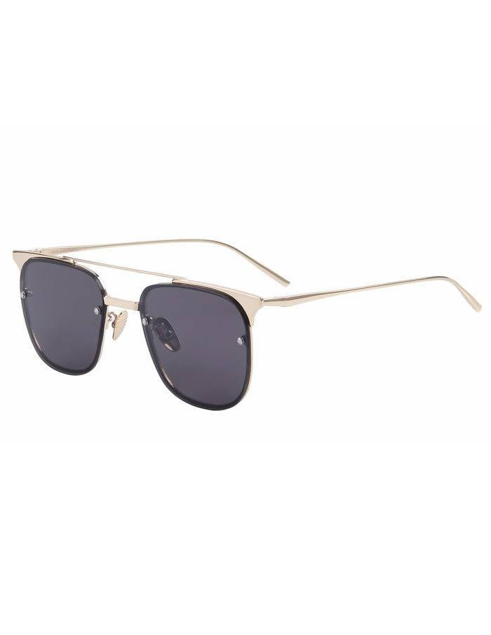 Slnečné okuliare Fame