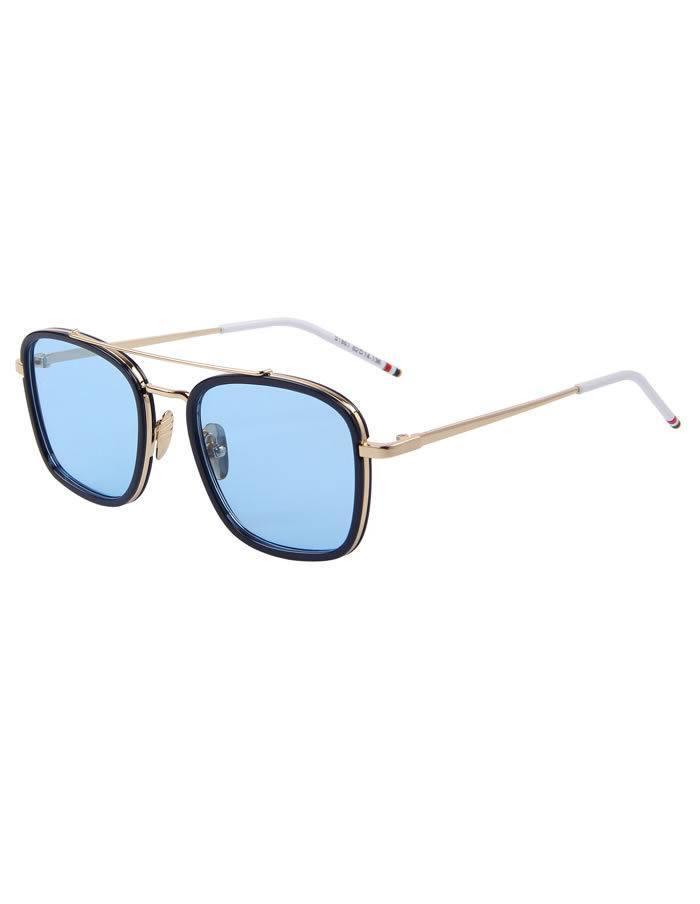 Slnečné okuliare TB800
