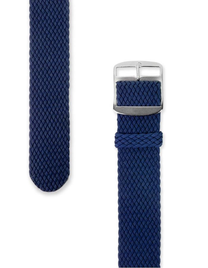 perlon-blue