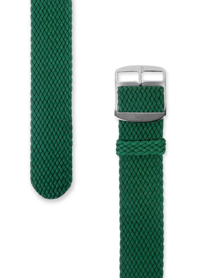 perlon-green