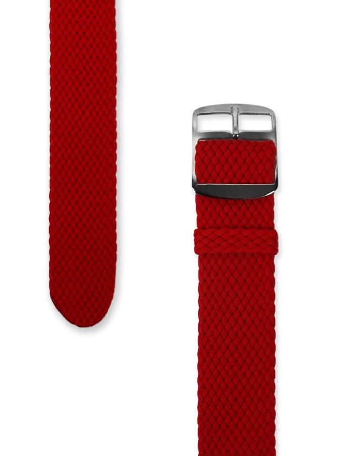 perlon-red
