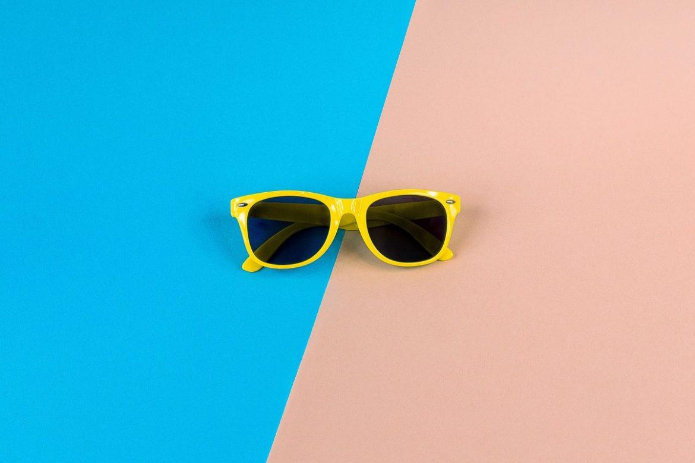 6df58d061 Ako si vybrať slnečné okuliare? × Journal pickle.sk