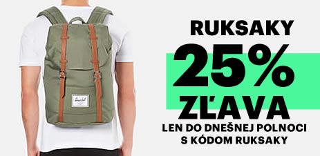 ruksaky-25